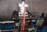 Rodillo de la puerta del obturador del rodillo de la PU del estilo que hace espuma euro que forma la máquina