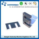 Tôle d'acier électronique de silicium de transformateur