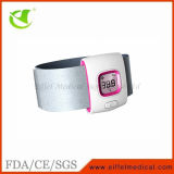 Digitalanzeige Bluetooth intelligenter Baby-Uhr-Thermometer