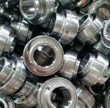 Rolamentos do bloco de descanso da qualidade barata e boa de aço inoxidável