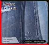 denim Fabric&#160 de sergé de 7*10 100%Cotton ;