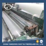 Maglia Alcali-Resistente della vetroresina del grande rullo