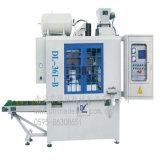 Automatische Kern-Schießen-Maschine mit Competitve Preis von der Delin Maschinerie