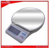 3kg /0.1 g; маштаб цифров кухни высокой точности 5kg /1g миниый электронный