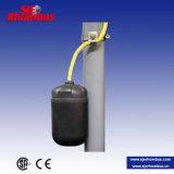 Interruptor de flutuador de Sje Hitempmaster para a aplicação de alta temperatura