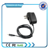 5V 2A Output Wall Charger Adapter para POS Terminal