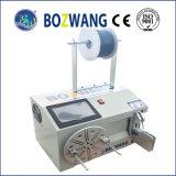Draht-Wicklung und Bindungs-Maschine mit hohem Presice