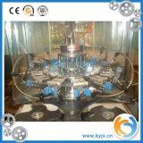 액체 플라스틱 병 충전물 기계 또는 병에 넣은 물 채우는 선