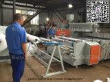 PET Ybpe-1000-1600 Luftblasen-Film-Strangpresßling-Maschine L Baumuster