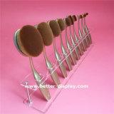 Fábrica de la venta al por mayor del soporte de la brocha de afeitar