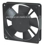 Ventilateur axial FM12025 à C.A.