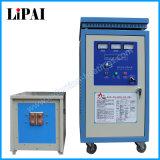 中国語ほとんどの普及した誘導加熱ろう付け機械