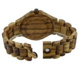 Вахта изготовленный на заказ Unisex прочного нового способа деревянный