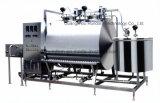 CIP-Onlinereinigungs-System für Lebensmittelindustrie