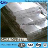 Qualidade superior para a placa de aço 1.1210 de carbono