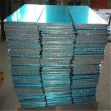 Панель сота отделки стана алюминиевая для каменной таблицы Badeboard (HR50)
