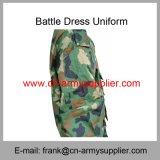 Uniforme Acu-Bdu-Militare della Abito-Polizia della Vestiti-Polizia dell'Uniforme-Esercito
