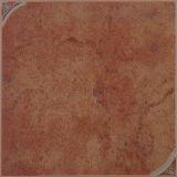 Mattonelle di pavimento rustiche di ceramica di Glzaed (4076)