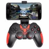 Regolatore più poco costoso del gioco di Bluetooth della fabbrica di Shenzhen per principalmente i giochi Android