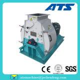 Máquina grande de la trituradora del maíz del grano de la fabricación para el molino del pienso