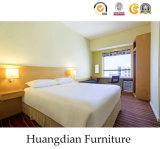 경제 호텔 방 가구 (HD204)