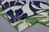 Grande cotone Fabric-Lz7999 di stampa di ripetizione