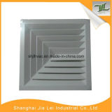 Aller Größen-Temperaturregler-Quadrat-Luft-Diffuser (Zerstäuber)