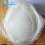 Pharmazeutische chemische Oxandrolon Anavar Steroid-Wertbestimmung 99.1% durch HPLC