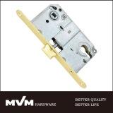 Migliore corpo della serratura di portello di Motise di alta qualità (MPE70-S)