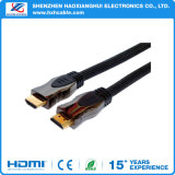 di 5FT video HDMI cavo del rame Xxx HD