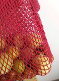 Nützlicher Badetuch-Tuch-Verpackungs-Baumwollineinander greifentote-Beutel