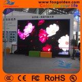 2016 producto caliente P3 interior Módulo de pantalla LED a todo color
