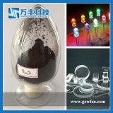 auf Verkaufs-bestem PreisTb4o7 Terbium-Oxid