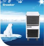 Machine à glace de remboursement in fine exclusif neuf avec le certificat d'ETL