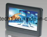 "7touch 7 "" LCD USB Monitor"