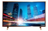 Téléviseur LCD haute définition de 37 pouces