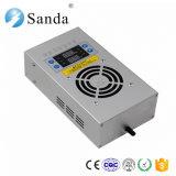 Desumidificador de semicondutores de alta eficiência para desumidificador para gabinetes eléctricos