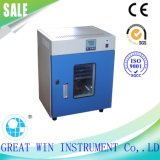 Four à haute température à haute température à air chaud (GW-048)