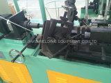 Qualitäts-voll automatische Kettenlink-Zaun-Maschine
