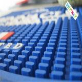 Хорошим PVC напечатанный логосом Barmat цены