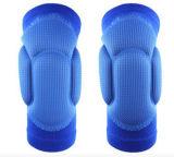 Rilievo di ginocchio di alta qualità (02)