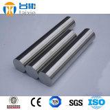 Sprung-Stahlstab Sup9 5155h der Qualitäts-55cr3