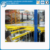 H20材木のビーム平板の支柱の型枠システム
