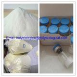 Glukocorticoidhormone aufbauendes androgenes Steroid Trenb Azetat Trenbolone Azetat