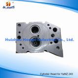 De auto Cilinderkop van Delen Voor Yamz240 Yamz238/Yamz236/Cmd-22/D-240/T-130