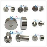 Saphir und Rubin-Öffnung für den Wasserstrahlausschnitt-Maschinen-Fluss 014201-Xx hergestellt in China