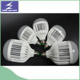 LEIDENE E27/B22 het van uitstekende kwaliteit Licht van de Bol met High-Power
