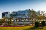 24vcustomers konzipierte UPS-Lithium-Batterie-Sätze für Kommunikation-Gerät