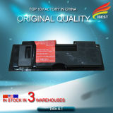 Cartucho de toner compatible negro estupendo de Kyocera Tk-17 para Kyocera-Mita Fs1010 Fs1000 Fs-1010