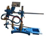 CG2-1000A Двойные фрезы Tircle Cutting Machine Circle Cutter